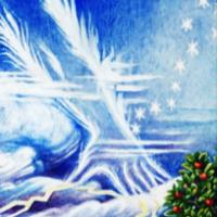 Aquarius detail 1